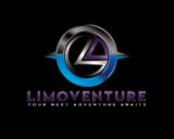 https://www.logocontest.com/public/logoimage/1583862502LimoVenture-08.png