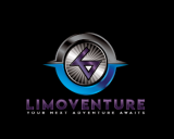 https://www.logocontest.com/public/logoimage/1583862502LimoVenture-09.png