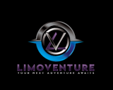 https://www.logocontest.com/public/logoimage/1583862822LimoVenture-10.png