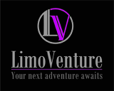 https://www.logocontest.com/public/logoimage/1583869986LIMOVENTUREpng.png