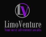 https://www.logocontest.com/public/logoimage/1583870442LIMOVENTURE2png.png