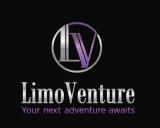 https://www.logocontest.com/public/logoimage/1583872613LIMOVENTURE77778logopng.png