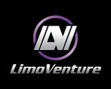 https://www.logocontest.com/public/logoimage/1583890568LimoVenture22.png