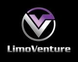 https://www.logocontest.com/public/logoimage/1583892624LimoVenture23.png