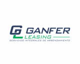 https://www.logocontest.com/public/logoimage/1583899053Ganfer Leasing1.png