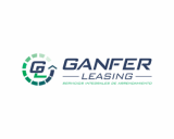 https://www.logocontest.com/public/logoimage/1583917439Ganfer Leasing3.png