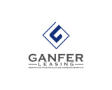 https://www.logocontest.com/public/logoimage/1583939686Ganfer.png
