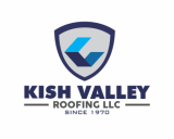 https://www.logocontest.com/public/logoimage/1583980401Kish Valley19.png