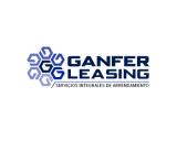 https://www.logocontest.com/public/logoimage/1584022614Ganfer-Leasing.png