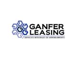 https://www.logocontest.com/public/logoimage/1584023051GanferLeasing.png