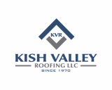 https://www.logocontest.com/public/logoimage/1584070720Kish Valley20.png