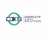 https://www.logocontest.com/public/logoimage/1584079244CXS20.png