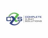 https://www.logocontest.com/public/logoimage/1584111742CXS21.png