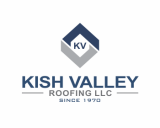 https://www.logocontest.com/public/logoimage/1584117821Kish Valley21.png