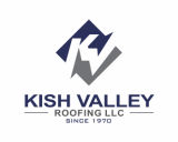 https://www.logocontest.com/public/logoimage/1584150034Kish Valley25.png