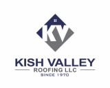 https://www.logocontest.com/public/logoimage/1584157985Kish Valley26.png