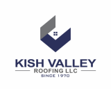 https://www.logocontest.com/public/logoimage/1584170490Kish Valley28.png