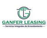 https://www.logocontest.com/public/logoimage/1584202019Ganfer-leasing-2.jpg