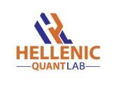 https://www.logocontest.com/public/logoimage/1584207180Hellenic-Quant-lab.jpg