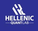 https://www.logocontest.com/public/logoimage/1584207826Hellenic-Quant-lab-1.jpg