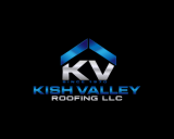 https://www.logocontest.com/public/logoimage/1584277097KISHVALLEY-06.png