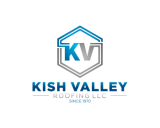 https://www.logocontest.com/public/logoimage/1584278531KISH VALLEY 11a.png