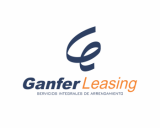 https://www.logocontest.com/public/logoimage/1584331957Ganfer Leasing7.png