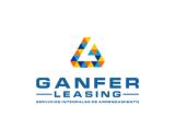 https://www.logocontest.com/public/logoimage/1584364467Ganfer.png