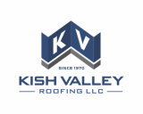 https://www.logocontest.com/public/logoimage/1584367226Kish Valley34.png