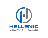 https://www.logocontest.com/public/logoimage/1584402333HELLENIC-01.png