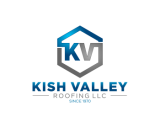 https://www.logocontest.com/public/logoimage/1584408312KISH VALLEY 13a.png
