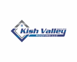 https://www.logocontest.com/public/logoimage/1584411021Kish Valley36.png