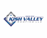 https://www.logocontest.com/public/logoimage/1584413731Kish Valley37.png