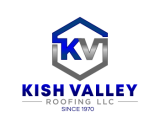 https://www.logocontest.com/public/logoimage/1584413835KISH VALLEY 16A.png