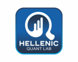 https://www.logocontest.com/public/logoimage/1584417972Hellenic16.png