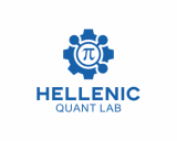 https://www.logocontest.com/public/logoimage/1584420287Hellenic17.png