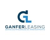 https://www.logocontest.com/public/logoimage/1584449829gl-01.png
