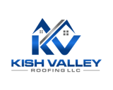 https://www.logocontest.com/public/logoimage/1584496053KISH VALLEY 18a.png