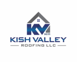 https://www.logocontest.com/public/logoimage/1584496059Kish Valley40.png