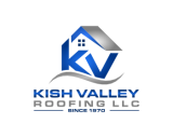 https://www.logocontest.com/public/logoimage/1584506248Kish Valley Roofing.png