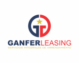 https://www.logocontest.com/public/logoimage/1584508518Ganfer Leasing8.png