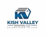 https://www.logocontest.com/public/logoimage/1584516930KISH.png
