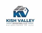 https://www.logocontest.com/public/logoimage/1584516952KISH_1.png