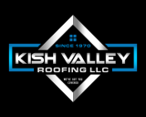 https://www.logocontest.com/public/logoimage/1584579349Kish Valley Roofing LLC.png