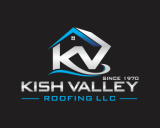 https://www.logocontest.com/public/logoimage/1584583975Kish Valley45.png