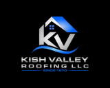 https://www.logocontest.com/public/logoimage/1584584941Kish Valley Roofing.png