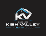 https://www.logocontest.com/public/logoimage/1584586725Kish Valley49.png