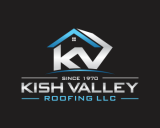 https://www.logocontest.com/public/logoimage/1584587649Kish Valley50.png