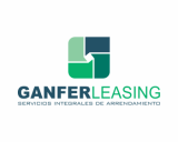 https://www.logocontest.com/public/logoimage/1584589223Ganfer Leasing9.png