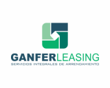 https://www.logocontest.com/public/logoimage/1584589680Ganfer Leasing10.png